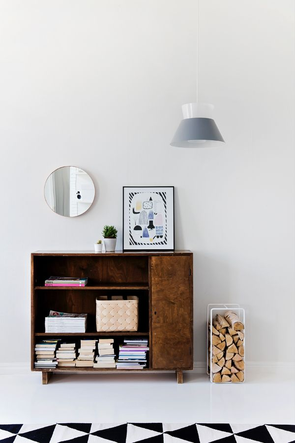 interior | Kaisu Jouppi