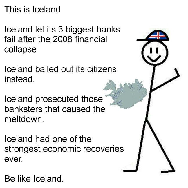 Image result for memes for 2008 banking failures