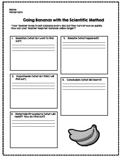 1000+ images about Super Science on Pinterest | Scientific Method ...