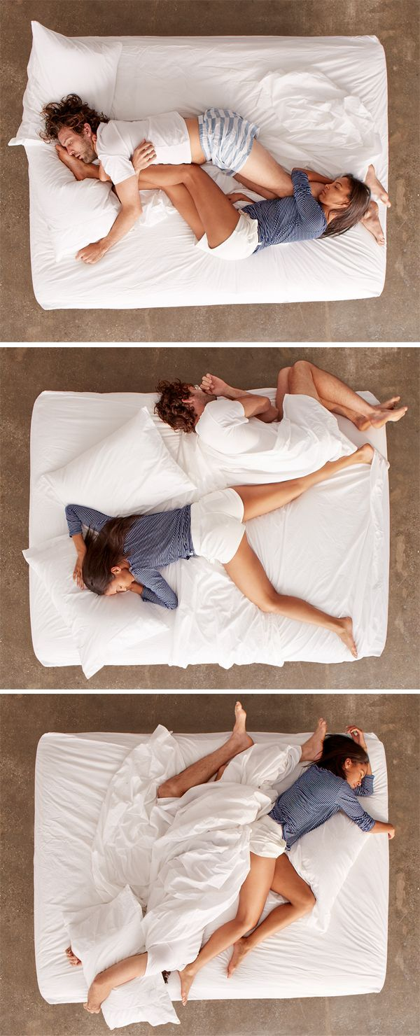 15 best casper mattress images on pinterest casper mattress sleep