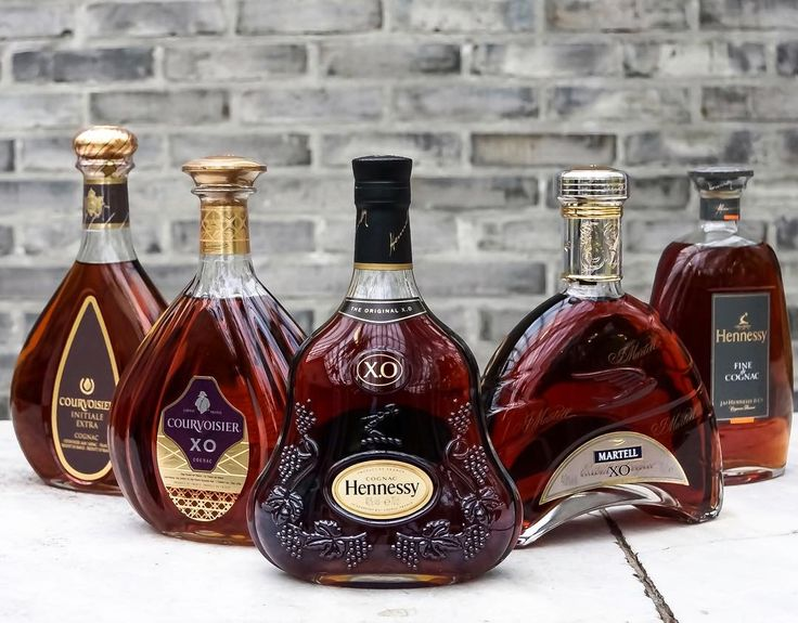 """2 Likes, 1 Comments - PremiumBottles (@premiumbottles) on Instagram: """"#cognac #cognaclife #cognaclover #hennessy #martell #courvoisier #xo #finedecognac #weekend…"""""""
