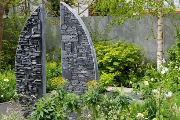 FERA garden, RHS Chelsea