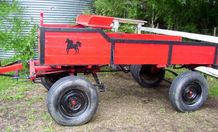 166 best wagon chassis and running gear mechanics images on pinterest running gear running for Craigslist midland tx farm and garden