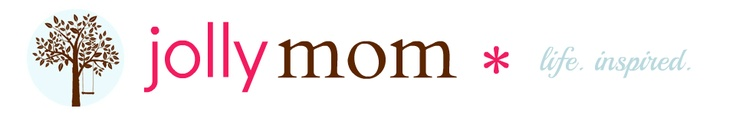 Jolly Mom: Recipes | Crafts | Atlanta Mom Blogger | Brand Ambassador | Product Reviews