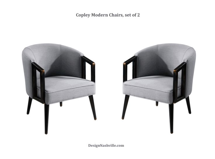 Sedie tirolesi ~ 305 best seating images on pinterest chairs armchairs and benches
