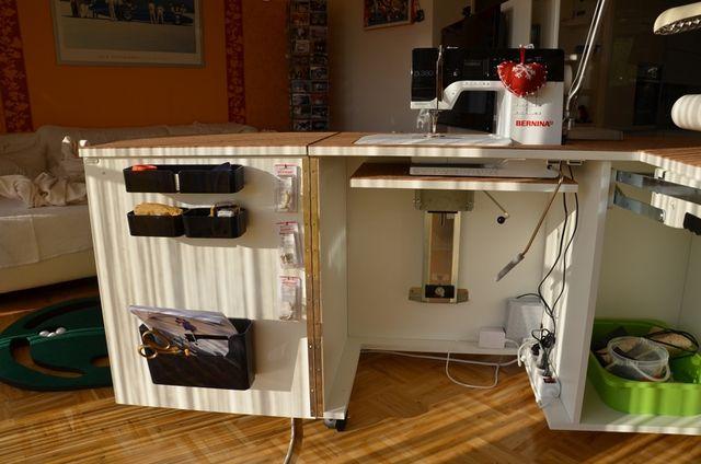 die besten 17 ideen zu n hm bel auf pinterest n hplatz einrichten ikea b rotisch und www topmodel. Black Bedroom Furniture Sets. Home Design Ideas