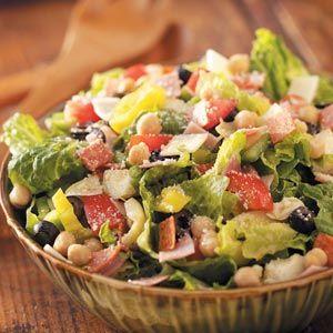 Super+Italian+Chopped+Salad