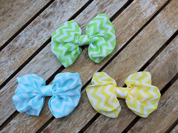 Hey, I found this really awesome Etsy listing at https://www.etsy.com/listing/509188290/easter-dog-bow-easter-dog-bow-tie-spring
