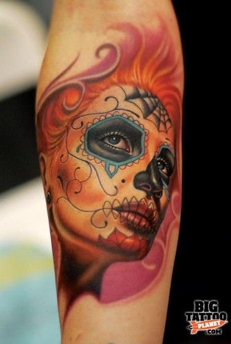 17 best images about tattoos on pinterest tree rings for Black anchor collective tattoo
