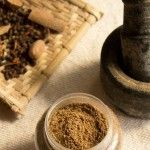 punjabi garam masala: punjabi garam masala recipe