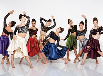 17 Best images about dance costumes↳ on Pinterest | Jazz, Kid ...