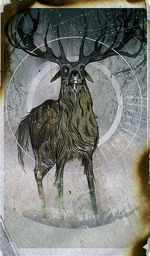 107 best images about dragon age on pinterest grey for Tattoo apprenticeship age