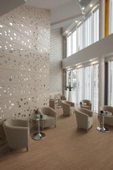Mirror Tiles For Walls mirror tiles for bathroom | my web value