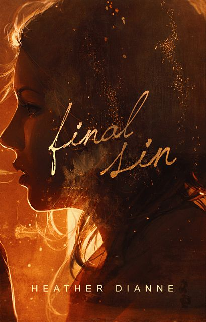 512 best head silhouette on design images on pinterest book cover once upon a time i thought of sins as a contagious disease i had to fandeluxe Images