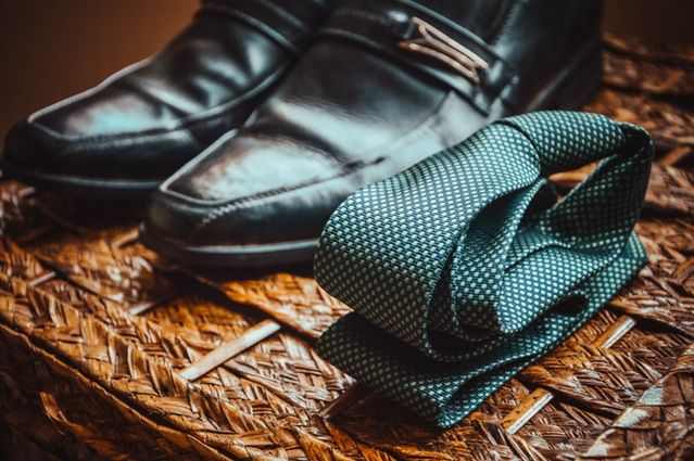 7-things-to-know-about-loafer-shoes-for-men