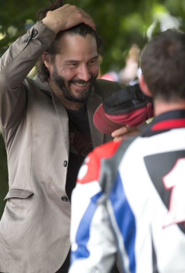 Keanu is everyone keanu reeves pictures - Keanu Reeves