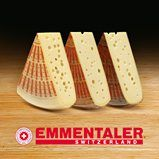 Ricette con formaggi - Formaggio Svizzero - Switzerland Cheese Marketing