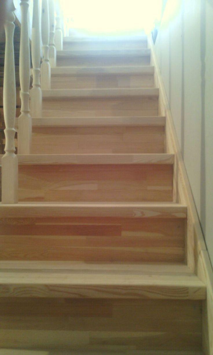 Лестницы недорого  Красноярск  Производство не дорогих лестницы в Иркутске. Изготовим за 3 дня, лестницу готовую под покрытие, с гарантией до 10 лет. Звоните, узнавайте.