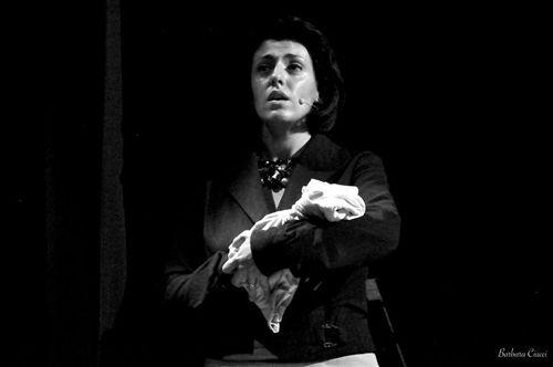 Teatro Dedalus e Fortuna Major Ensemble per Il MUVE e le città in festa a Venezia