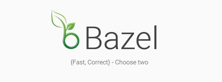 Google, Açık Kaynaklı Yazılım Geliştirme Aracı Bazel'i Tanıttı - Haberler - indir.com