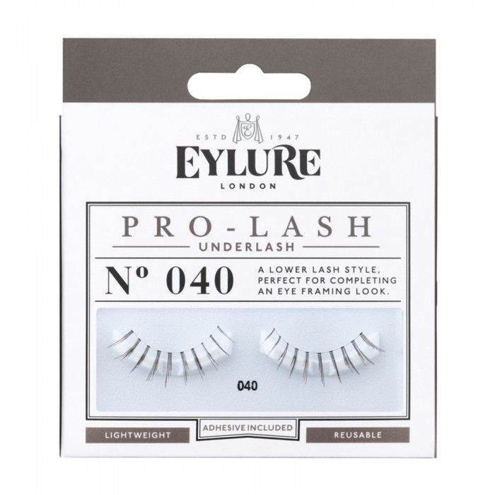 Lower Lash Enhancement Eyelashes | False Eyelashes Online | Eylure