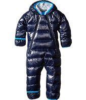Patagonia Kids  Baby Hi-Loft Down Sweater Bunting (Infant/Toddler)