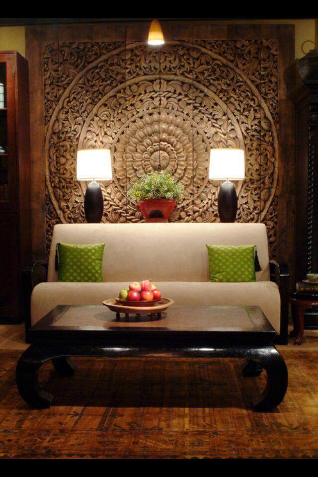 Meditation Room Designs: 90 Best Images About Sacred Spaces On Pinterest