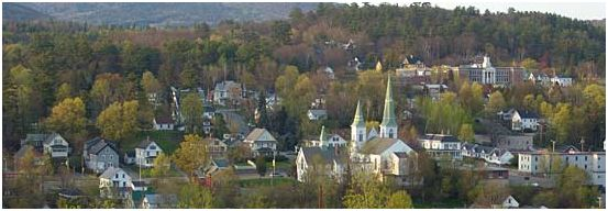 littleton nh  | Littleton NH Real Estate | Littleton New Hampshire Real Estate