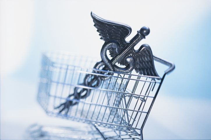 WASHINGTON (MCT) — Two months before the second enrollment period begins to purchase health insurance through the online marketplaces set up by the Affordable Care Act, Congress is asking if it's going to go more smoothly this year. The federal website, HealthCare.gov, has been plagued with problems and technical glitches since its initial launch on …