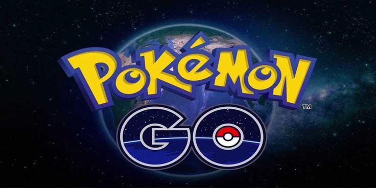 Fakta Menarik Game Pokémon GO, Ternyata Seru!