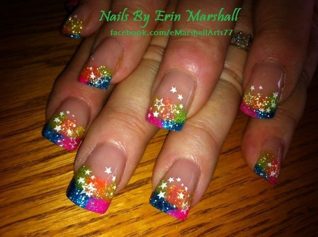 131 best young nails images on pinterest young nails gel nails young nails glitters acrylic nail art more fashion at thedillonmall free pinterest prinsesfo Choice Image