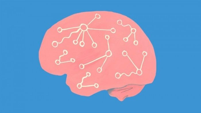 Harvard's Online Neuroscience Course Educates with Enticing Animation - PSFK