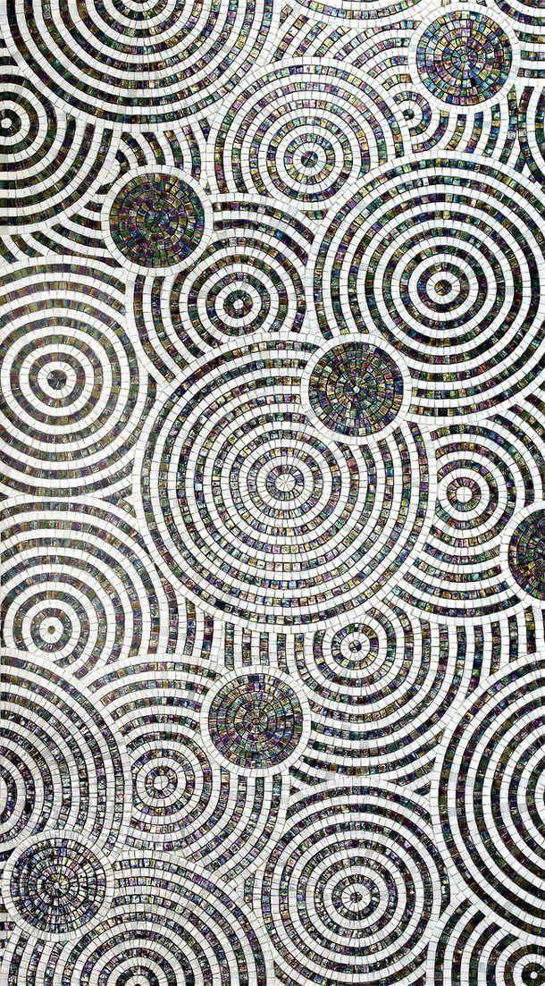 sicis tile mosaics