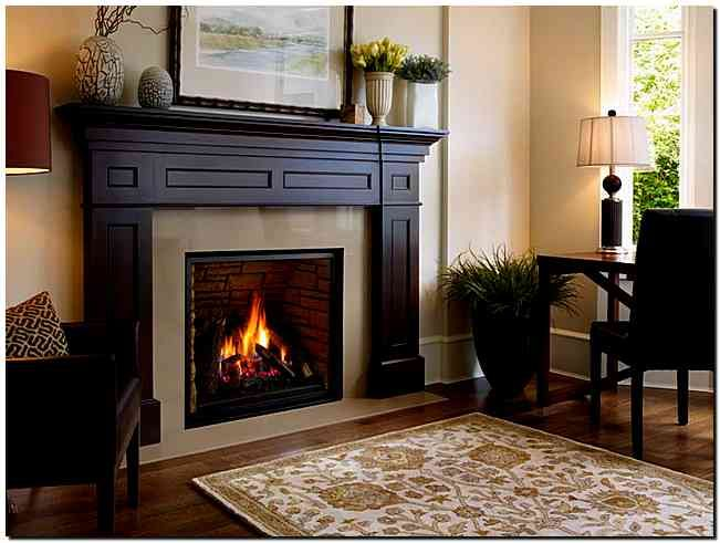 The 25 Best Pellet Stove Inserts Ideas On Pinterest Pellet Stove Fireplace Insert Pellet