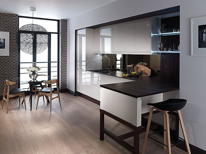 Modern Kitchen Units Designs 20 best kitchen units images on pinterest | kitchen units, kitchen
