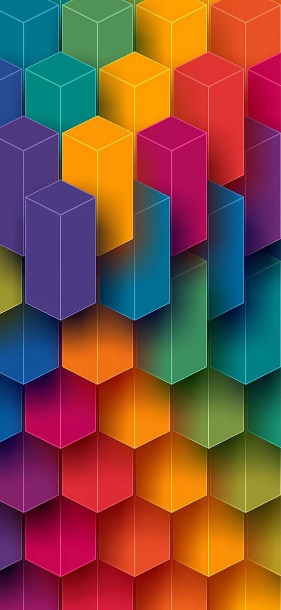 Abstract HD Wallpapers 543950461243415134 7