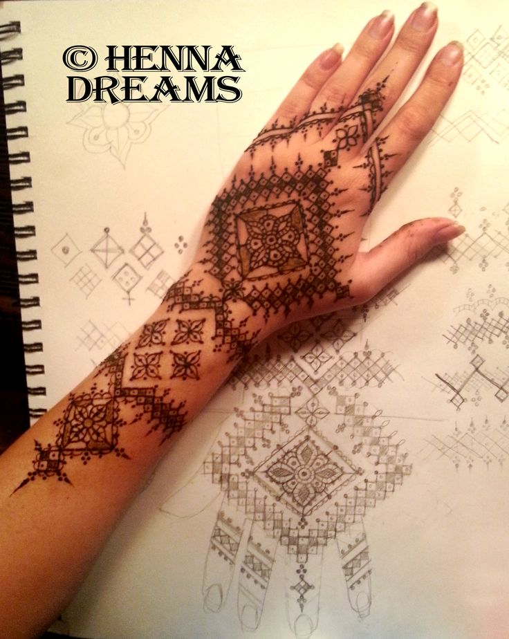 74 best art from hullabaloo henna tattoo formerly henna for Henna tattoo process