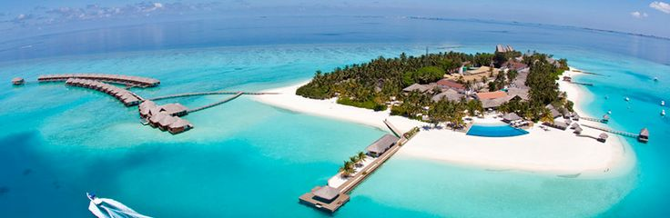 Velassaru Maldives | Private Island Resort | Six Star Holidays