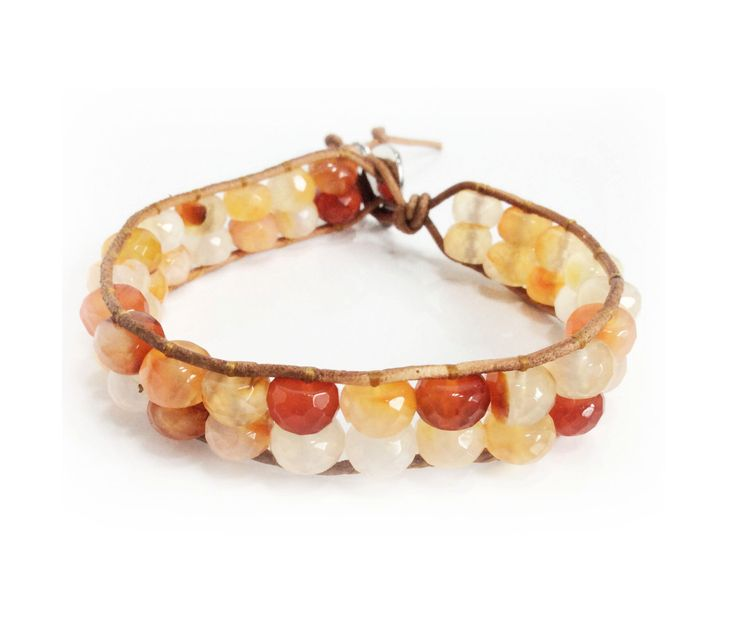A personal favorite from my Etsy shop https://www.etsy.com/uk/listing/243125311/gemsandwhistles-faceted-carnelian