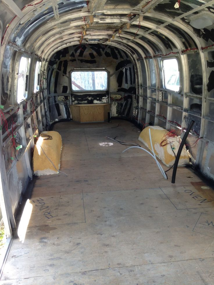 Run My Renovation A Combination Bar Game Room And Craft: 13 Best Images About Airstream Renovation Part 5