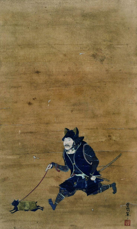 jap b0ndage 25 Noguchi Tetsuya 野口哲哉 Nippon-Graph