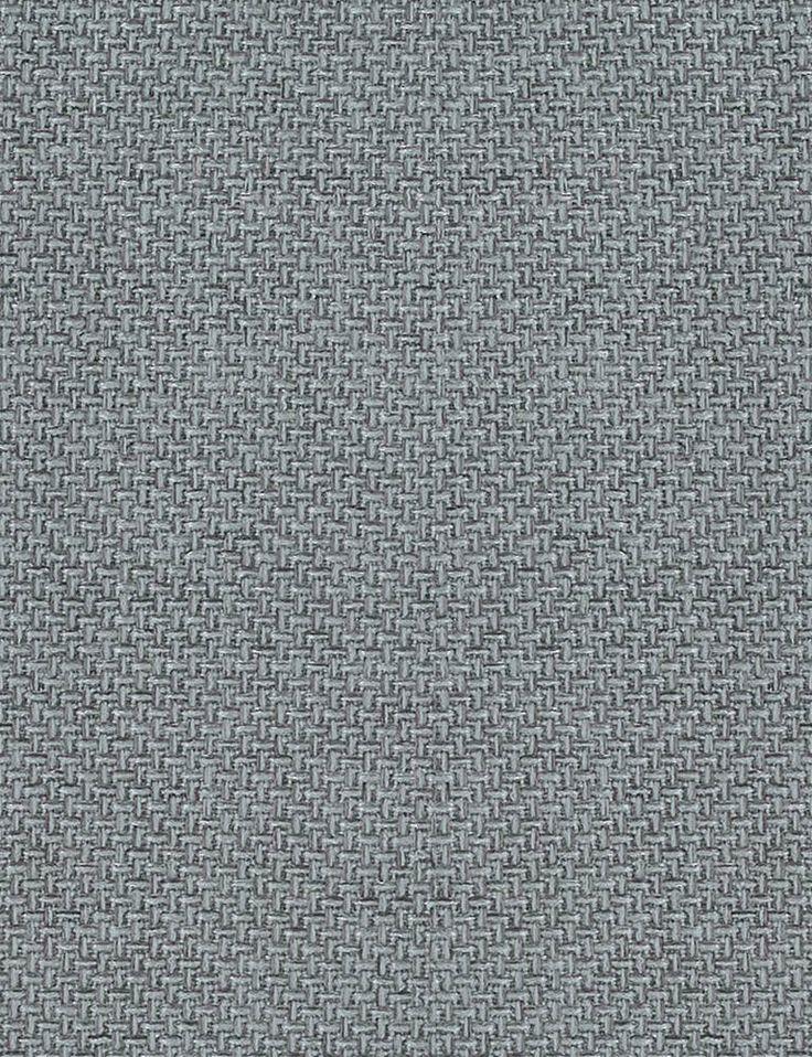 Oltre 10 fantastiche idee su divano verde su pinterest - Divano grigio perla ...