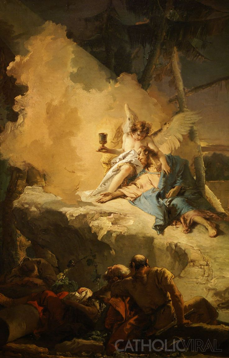is jesuss resurrection based on religion Was jesus' death and resurrection copied zeitgeist claims that christianity copied the death and resurrection of jesus from the ancient deities horus, osiris, attis, adonis and mithras.