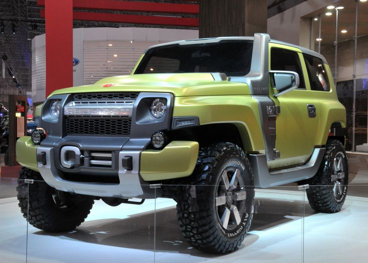 http2017conceptcarscom 2017 ford bronco price and concept
