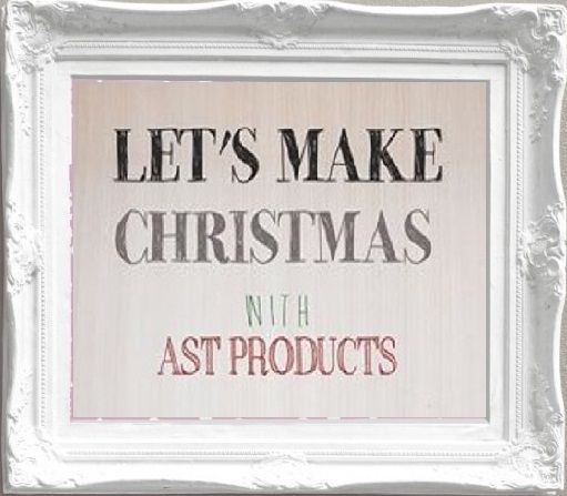 Let's make Christmas !!! ‪Christmas‬ inspiration ‪Surprise box‬ !!! ‪Limited edition‬ ‪‎ecxlusive gifts‬ by ‪Ast Products No Ordinary Soaps. ‬  https://www.facebook.com/AstProductsNoOrdinarySoaps