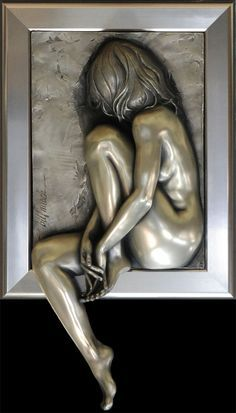 |  http://pinterest.com/toddrsmith/boards/  | - Bill Mack- STAINLESS STEEL - [ #S0FT ]