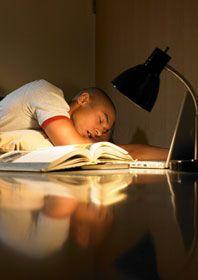 AP Test Insider Tips #APexam #testprep #collegebound