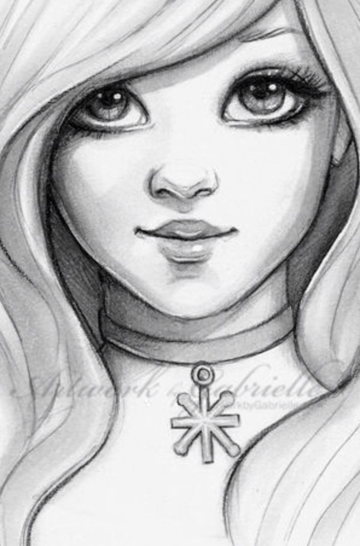 pencil drawings drawing sketches face faces