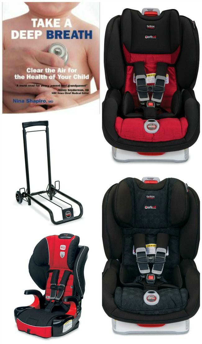#ad Join us for our #SafeBaby Twitter party on 9/15 at 10 PM  EST / 7 PM EST! We're celebrating Baby Safety month and giving away over $1300 in prizes, including @britax  car seats!