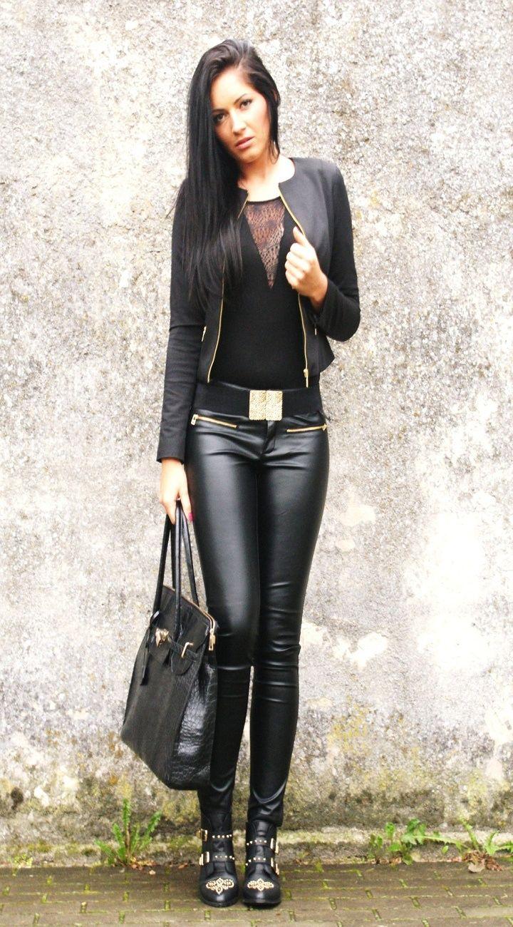 fashionista fashion - Google Search